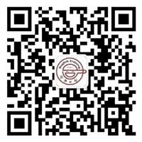 英语e站教研中心.jpg