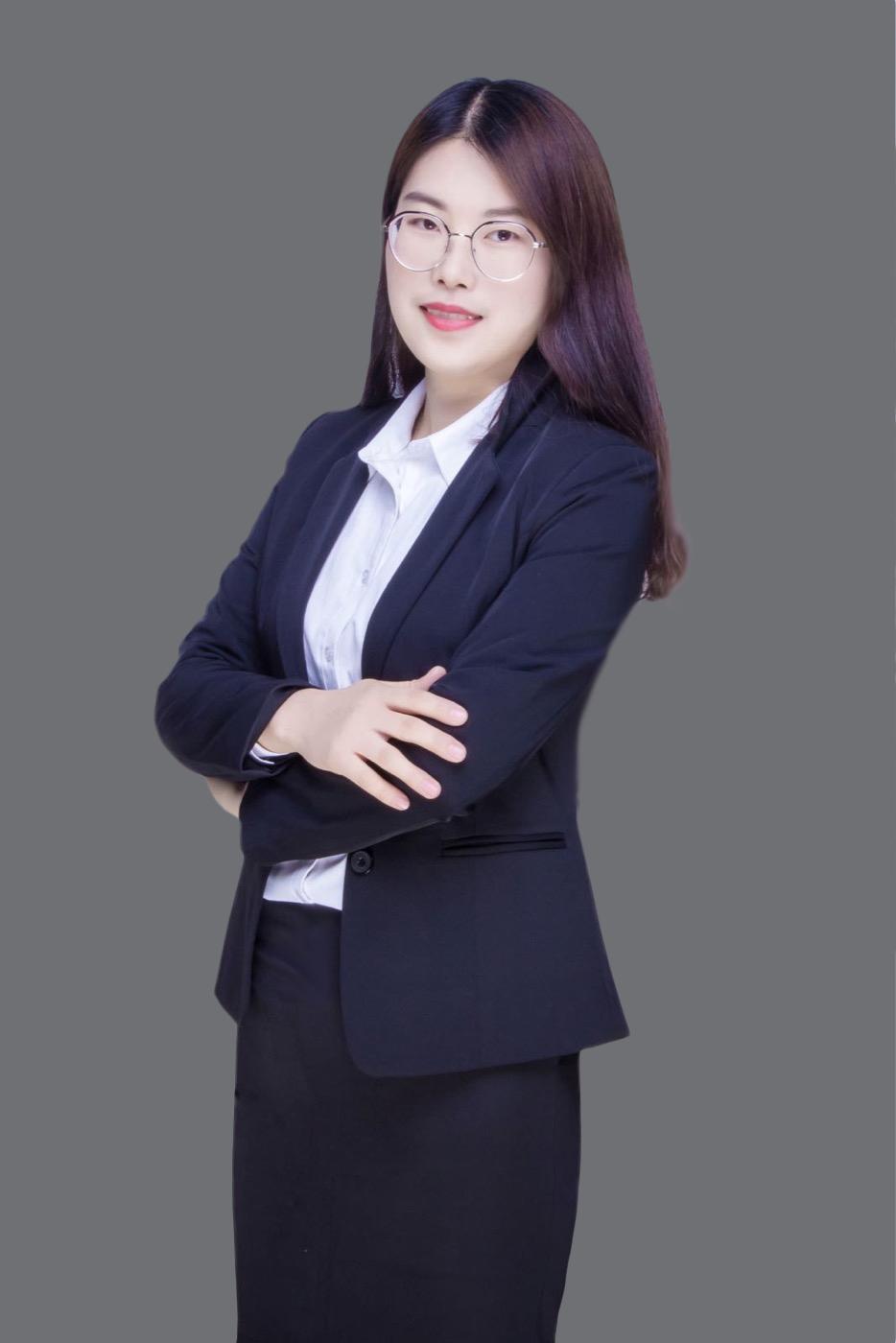 Ivy Yang