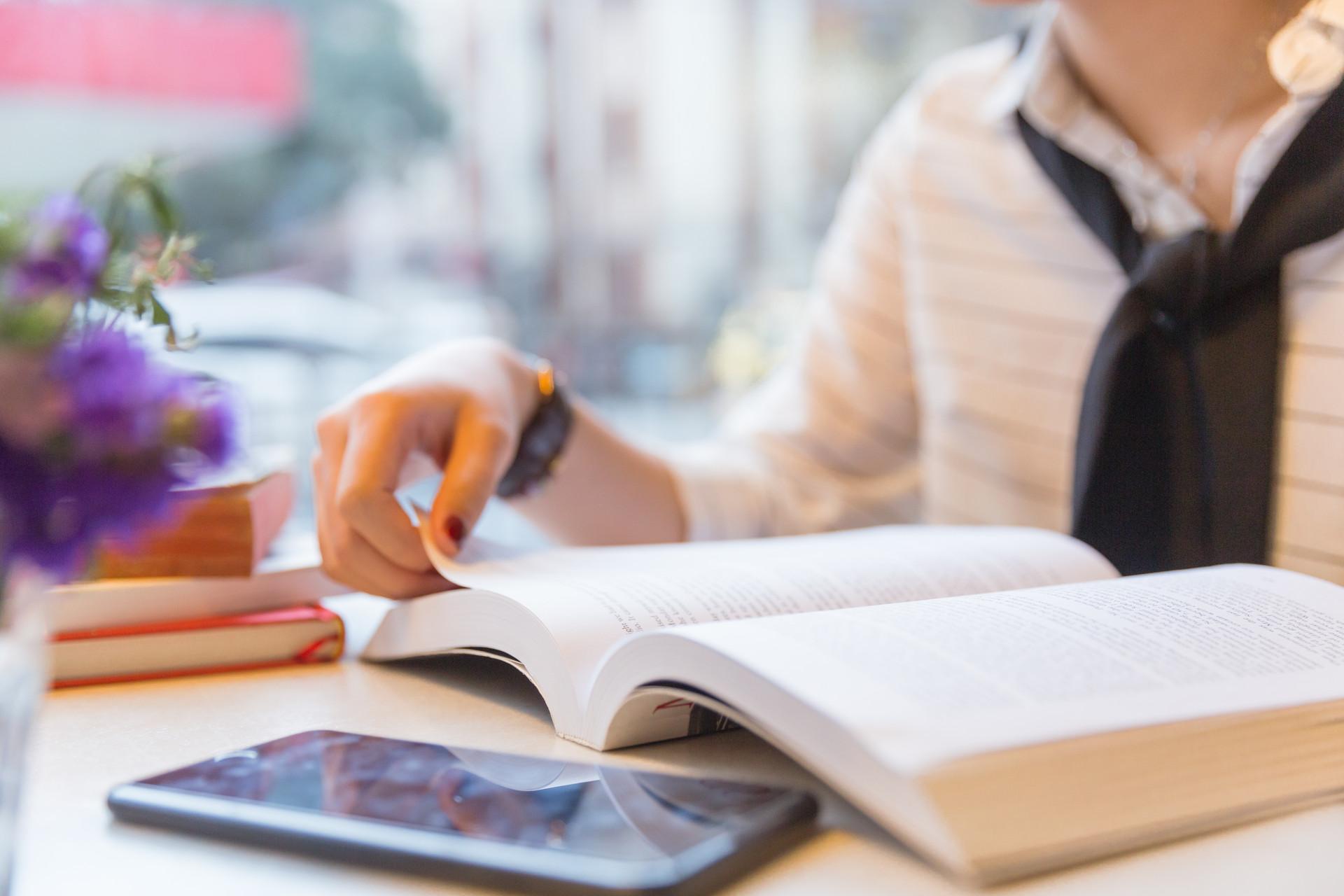 重磅!官方发布雅思、普思考试与中国英语能力等级量表对接结果
