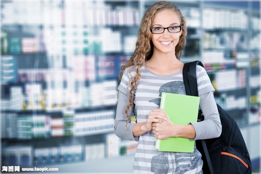 【干货】3小时的PTE考试,如何正确分配时间你知道吗?又有哪些题单独计时、整体计时?